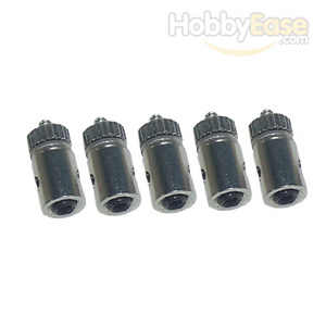 Ø1.8mm Linkage Retainers(5PCS)