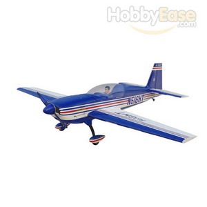 The World Models 28% Extra 330L, Blue