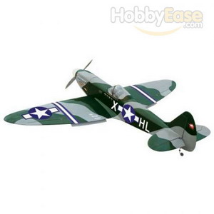 The World Models Spitfire 160