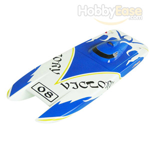 Victory 860BP(Blue,White)