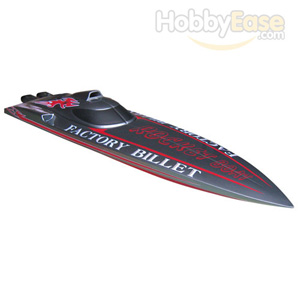 RC Boats > Gas Powered Large Boats : HobbyEase