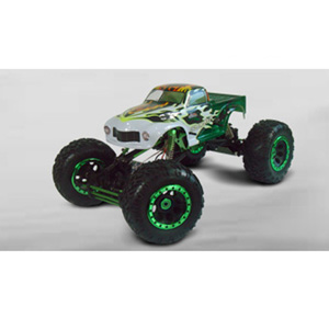 HSP(HISPEED) CLIMBER 1/8 Electric Off-road Crawler