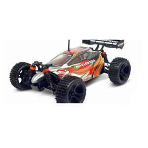 HSP(HISPEED) 1/18 Scale 4WD Electric Power Off-road buggy