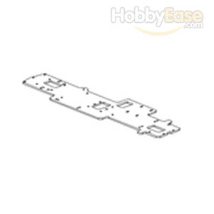 Chassis P6897 moreover  on rc helicopter parts canada