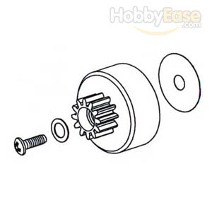 Clutch Gear W Screw Washer For Japan Engine P6919 besides P Rm8929 moreover Fuel Pipe 220mm 11309 P 30149 also 172499136425 as well Ja Walkera Qr Y100 Wifi Version Rc Fpv Bnf Ios Android P236669. on japan rc helicopter