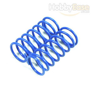 REVO Blue Absorber Springs 2PCS