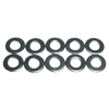 M5 Stainless Steel Washers(10pcs)