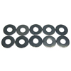 M6 Stainless Steel Washers(10pcs)