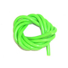 Green Silicone Fuel Line 50cm [51801G]
