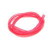 Red Silicone Fuel Line 50cm [51801R]