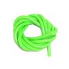 Green Silicone Fuel Line 100cm