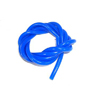 Navy-blue Silicone Fuel Line 100cm