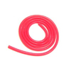 Red Silicone Fuel Line 100cm