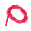 Red 6*3mm Polyurethane Tubing for Gas-100cm
