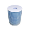 Blue Silicone Fuel Line-15m