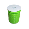 Green Silicone Fuel Line-15m [51821G]