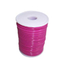 Purple Silicone Fuel Line-15m