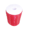 Red 6*3mm Polyurethane Tubing for Gas-15m