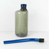 Blue Fuel Bottle 300cc