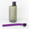 Purple Fuel Bottle 300cc