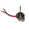TowerPro 2408 Brushless Motor