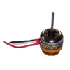 TowerPro 2410 Brushless Motor