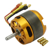 TOPEDGE 3530 Outrunner Brushless Motor-KV1650