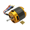 TOPEDGE 3536 Outrunner Brushless Motor-KV1520