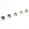 Ø5.1*5.5mm Steel Wheel Collars(5PCS)