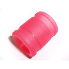 Red 1/10 Silicone Exhaust Coupler [51811R]