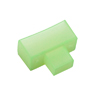 Green Silicone Switch Protector