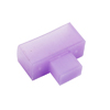 Purple Silicone Switch Protector
