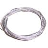 Ø0.5*1000mm Steel Cable(2PCS)