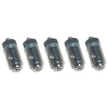 Ø2.1mm Linkage Retainers(5PCS)
