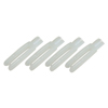 Ø2*L29mm Nylon Clevises(4pcs) [13941]