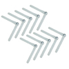 Hinge Points(Ø4.5*L67mm)*10PCS