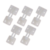 Hatch Hinges(L18*W39mm)*5PCS