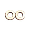 Ø6.2*11.6mm Wood Washers(2pcs)
