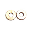 Ø5.2*11.6mm Wood Washers(2pcs) [13041]