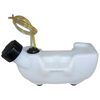 Fuel Tank For Gas-powered Boat - 750ml