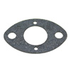 GH026 Carburetor Washer