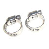 Small Fixture Ring(1Pair)-[13-19mm]