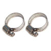 Large Fixture Ring(1Pair)-[18-32mm]