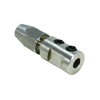 Flex Cable Collet for motor-inØ4mm,outØ3mm [62160]