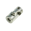 Steel Universal Joint for Boat [62167]