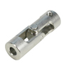 Steel Universal Joint for Boat
