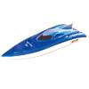 Dolphin 550EP(Blue)