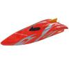 Dolphin 550BP(Orange,Silver)