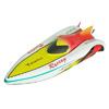Dolphin 550EP(Check Flag)