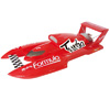 Hydro Formula 1200GP260(Red) [GL016A]